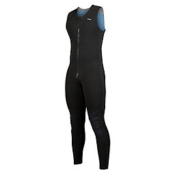 7a739e28ec Wetsuits   Drysuits For The Whole Family At Austin Kayak - ACK