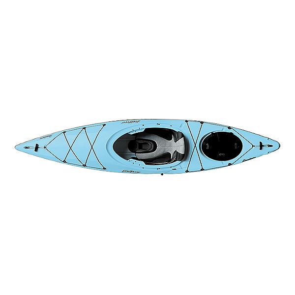 Feelfree Aventura 110 Touring Kayak - Closeout, Blue, 600