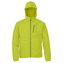 Outdoor Research Helium II Jacket - Men's, Lemongrass, 256