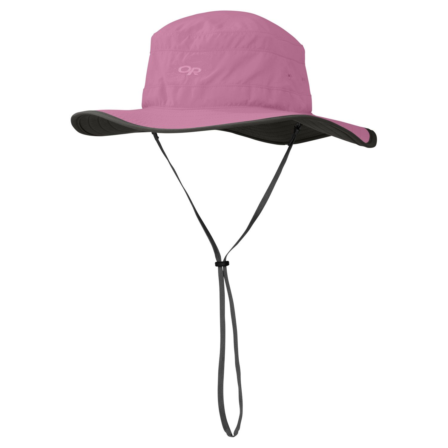 1b46bc3197a Outdoor Research Solar Roller Hat - Women s