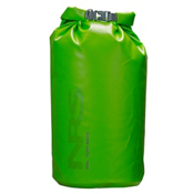 NRS Tuff Sack Dry Bag 25 Liter 2021, , medium
