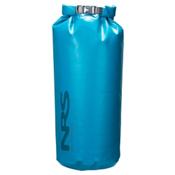 NRS Tuff Sack Dry Bag 35 Liter 2021, , medium