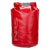 NRS Tuff Sack Dry Bag 45 Liter 2021, , medium