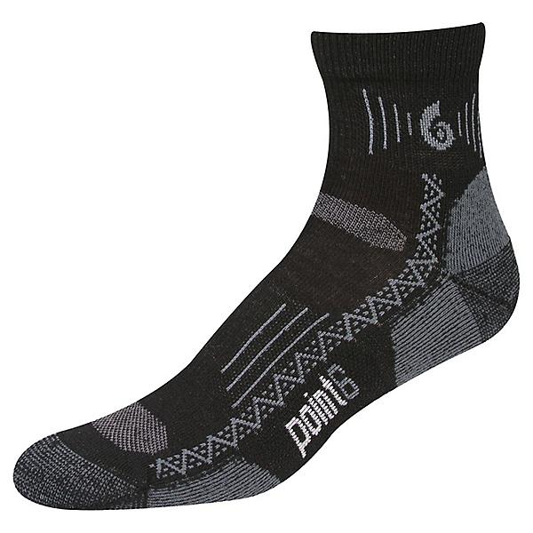 Point6 Hiking Tech Mini-Crew Sock - Men's, , 600