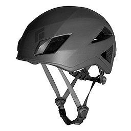 Black Diamond Vector Helmet - Men's, Black, 256