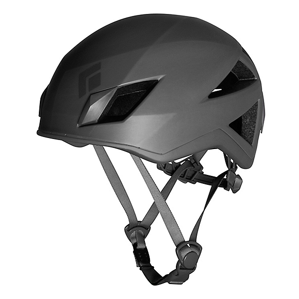 Black Diamond Vector Helmet - Men's, , 600
