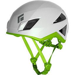 Black Diamond Vector Helmet - Men's, Blizzard, 256