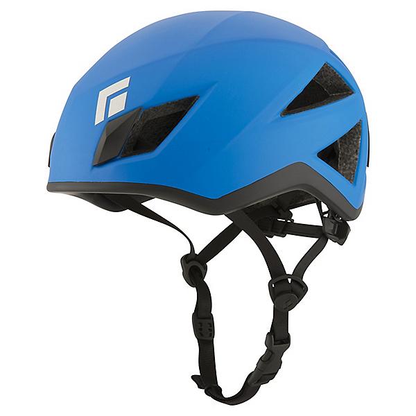 Black Diamond Vector Helmet - Men's - S-MD/Ultra Blue, Ultra Blue, 600