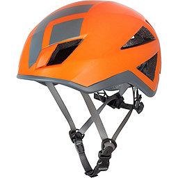 Black Diamond Vector Helmet - Men's, Orange, 256