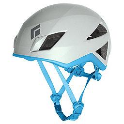 Black Diamond Vector Helmet - Women's, Glacier Blue, 256