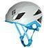 Vector Helmet Wms