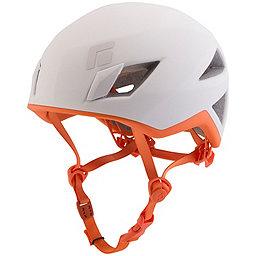 Black Diamond Vector Helmet - Women's, Ice-Dawn, 256