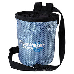BlueWater Spark Chalk Bag, Blue, 256