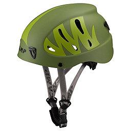 CAMP Armour Helmet - Men's, Green, 256