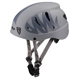 CAMP Armour Helmet - Men's, Grey, 256
