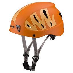 CAMP Armour Helmet - Men's, Orange, 256