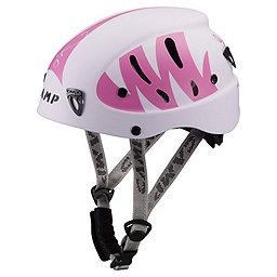 CAMP Armour Helmet - Women's, Pink, 256