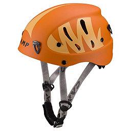 CAMP Armour Helmet Jr - Kids, Orange, 256