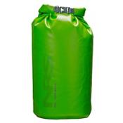 NRS Tuff Sack Dry Bag 5 Liter, , medium
