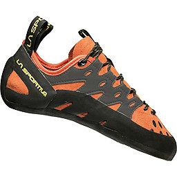 La Sportiva Tarantulace Shoe - Men's, Flame, 256