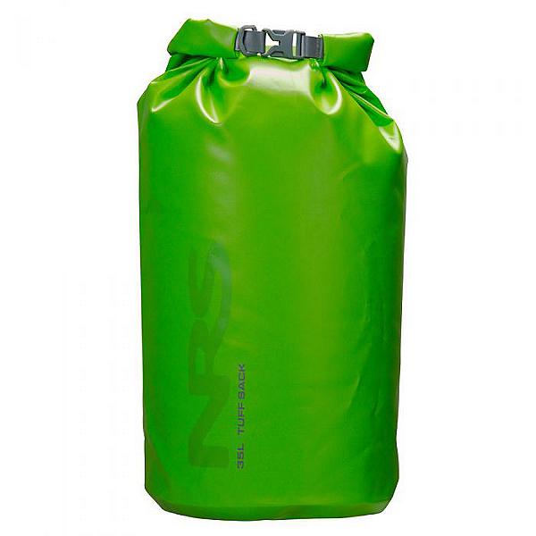 NRS Tuff Sack Dry Bag 55 Liter 2021 Green - 55 Liter, Green, 600