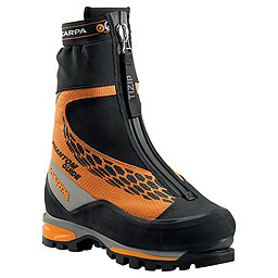 Scarpa Phantom Guide Boot - Men's, Orange, 256