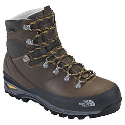 The North Face Verbera Backpacker GTX - Women's, Classic Khaki-Shroom Brown, 256