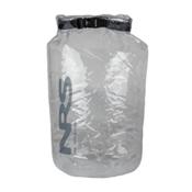 NRS Dri-Stow Transparent Dry Bag 35 Liter 2021, , medium