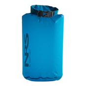 NRS MightyLight Dry Bag 10 Liter 2021, , medium