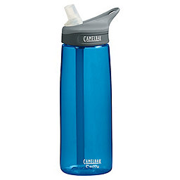 Camelbak CamelBak eddy Water Bottle, Navy, 256