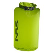 NRS MightyLight Dry Bag 3 Liter 2021, , medium