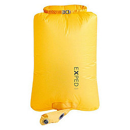 Exped Schnozzel PumpBag, , 256