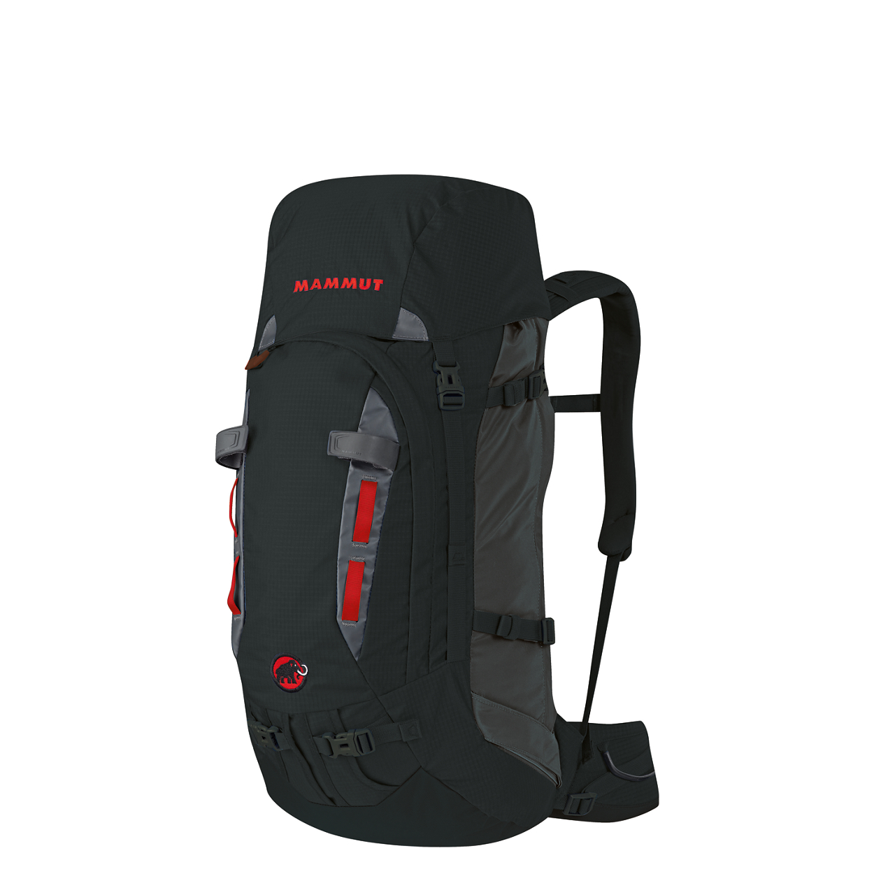 photo: Mammut Trion Guide 45+7