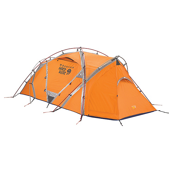 sc 1 st  Mountain Gear & Mountain Hardwear EV 3 Tent