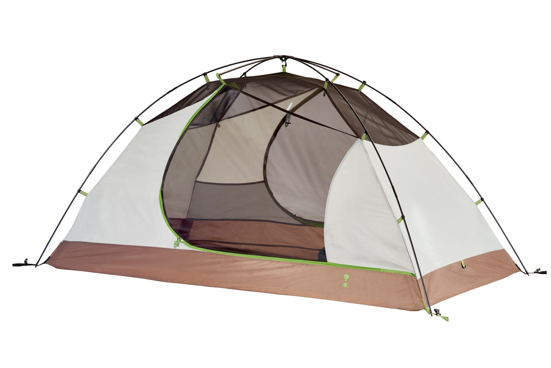 23275_23275_1.jpg  sc 1 st  Austin Kayak & Eureka Apex 2XT 2 Person Tent - 2017
