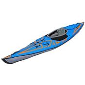 Advanced Elements AdvancedFrame Expedition Elite Inflatable Kayak, , medium