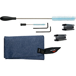 MSR Pole Maintenance Kit, , 256