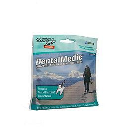 Adventure Medical Kits Dental Medic Kit, , 256