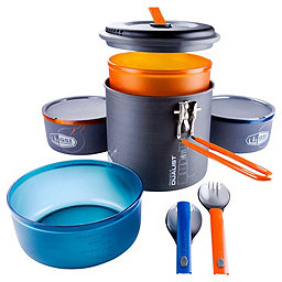 GSI Outdoors Pinnacle Dualist Cookware, , 256
