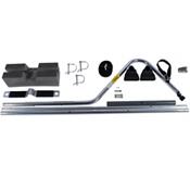 Seattle Sports ATC Go!Cart Conversion Kit, , medium