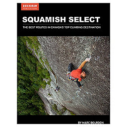 Independent Authors Squamish Select 3rd Edition, , 256