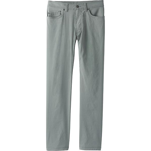 prAna Brion Pant - 34 Inch Inseam - Men's, , 600