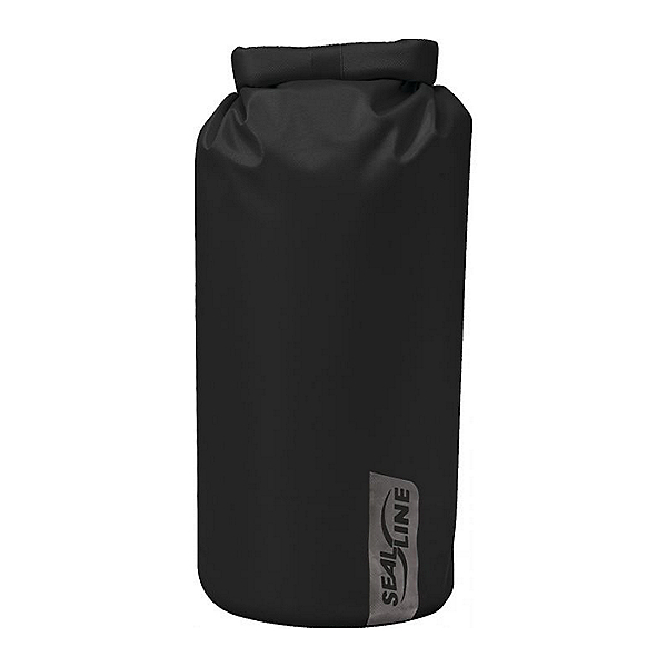 SealLine Baja 40 Liter Dry Bag - 2017, Black, 600