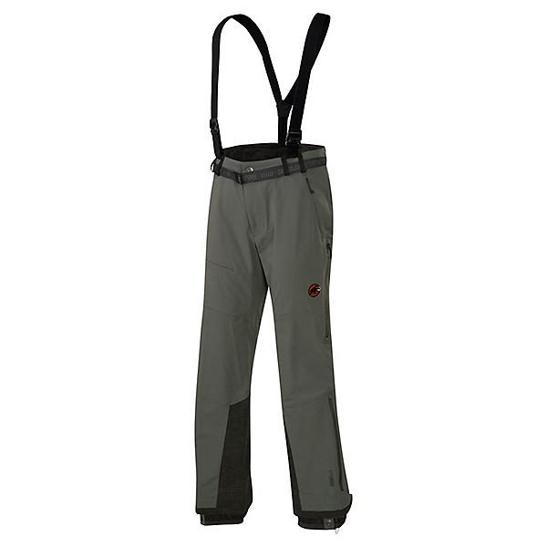 premium selection e9dd4 b4276 Base Jump Touring Pant - Men's