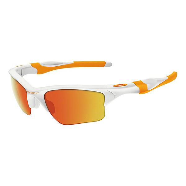 Oakley Half Jacket 2.0 XL Sunglasses - Men's, , 600
