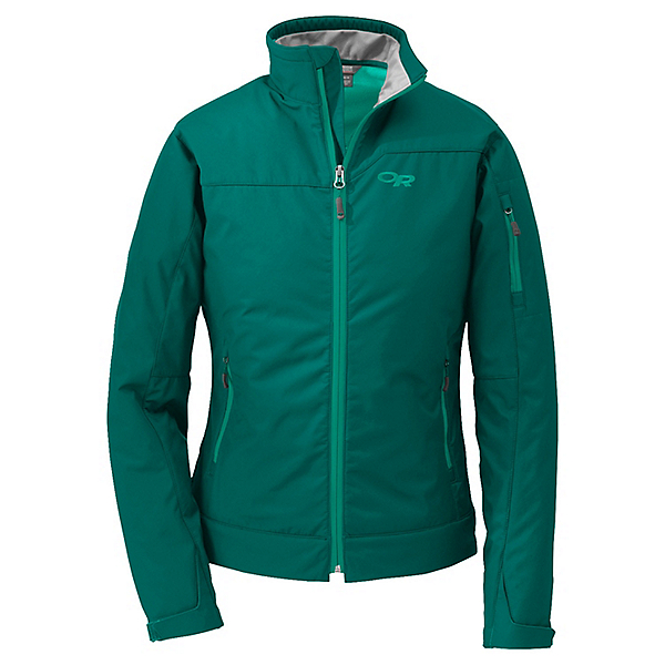 193e87d010b8 Outdoor Research Transfer Jacket - Women s