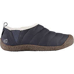 KEEN Howser Slipper - Men's, India Ink1, 256