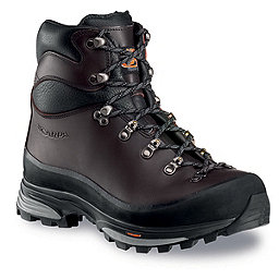 Scarpa SL Activ Boot - Men's, Bordeaux, 256