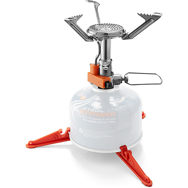 Jetboil MightyMo Backpacking Stove - 2017, , 600