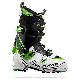 Dynafit Mercury TF Ski Boot - Men's, White-Black, 256